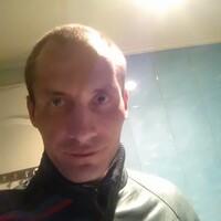 Руслан, 35 лет, Скорпион, Донецк