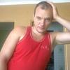 Владимир, 44, г.Темрюк