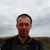 Руслан, 44, г.Ростов-на-Дону