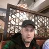 Баходур Чакалов, 32, г.Москва