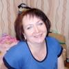 Ольга, 30, г.Юрьев-Польский