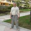 andrei, 54, г.Полярные Зори