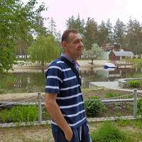 Геннадий, 54 года, Телец, Днепр