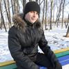 Ivan, 32, Pokrovka