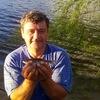 Aleksandr, 46, Gubkinskiy