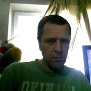 Сергей 45 Никополь