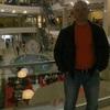 Юрий, 45, г.Удачный