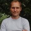 Алексей Мясников, 42, г.Урюпинск