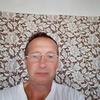 Валерий, 57, г.Евпатория