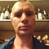 Сергей Чиров, 37, г.Нижний Новгород