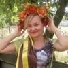 Наталия, 50, Одеса