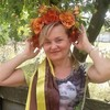Наталия, 51, г.Одесса