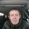 Сергей, 44, г.Пенн