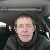 Sergey, 43, Penn