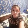 Ольга, 35, г.Бугульма