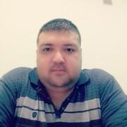 Фарид 40 Фергана