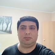 Дддддд 37 Москва