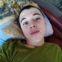 Иван, 23 года, Водолей, Хабаровск
