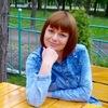 Анна, 40, г.Славянск