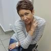 Mari, 52, Cherepovets