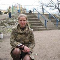 Еленочка, 43 года, Лев, Санкт-Петербург