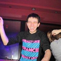 Egor Batrudow, 28 лет, Близнецы, Минск