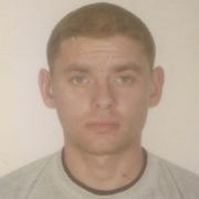 Сергей 42 Славгород