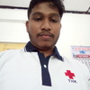 Tharindu, 22, г.Коломбо