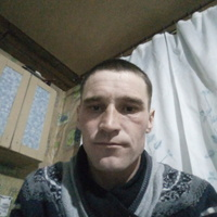 Максим, 30 лет, Стрелец, Иркутск