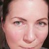 Tatyana, 40, Alabino