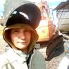 Тимур, 24, г.Альметьевск