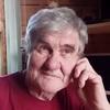 АНАТОЛИЙ, 71, г.Запрудная