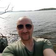 Ігор 35 лет (Телец) Тернополь