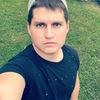 Николай, 28, г.Воскресенск