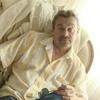 Димитрий, 57, г.Набережные Челны
