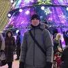Ильнур, 45, г.Новый Уренгой