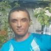 SERGEY MIKHAYLOV, 26, г.Плавск