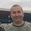 Petru Mocanu, 44, г.Чимишлия
