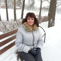 Tatyana, 63 года, Лев, Санкт-Петербург