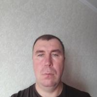 ВЛАДИМИР, 47 лет, Лев, Тюмень