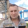 Yuriy, 36, Dokshitsy