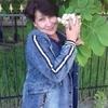 Natasha, 49, г.Березань
