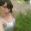 dasha, 23, Balakovo