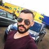 Антон, 31, г.Воскресенск