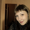 жасмин, 31, г.Михайловка (Приморский край)