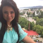 Yulia 31 Луганск