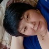 Оксана, 43, г.Уральск
