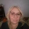 Лиля, 58, Івано-Франківськ