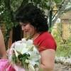 Ольга, 55, г.Бишкек