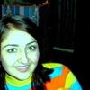 Anushka, 36, г.Душанбе